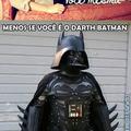 Batvaider!