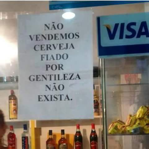 Não exista #PortuguêsCorréto - meme