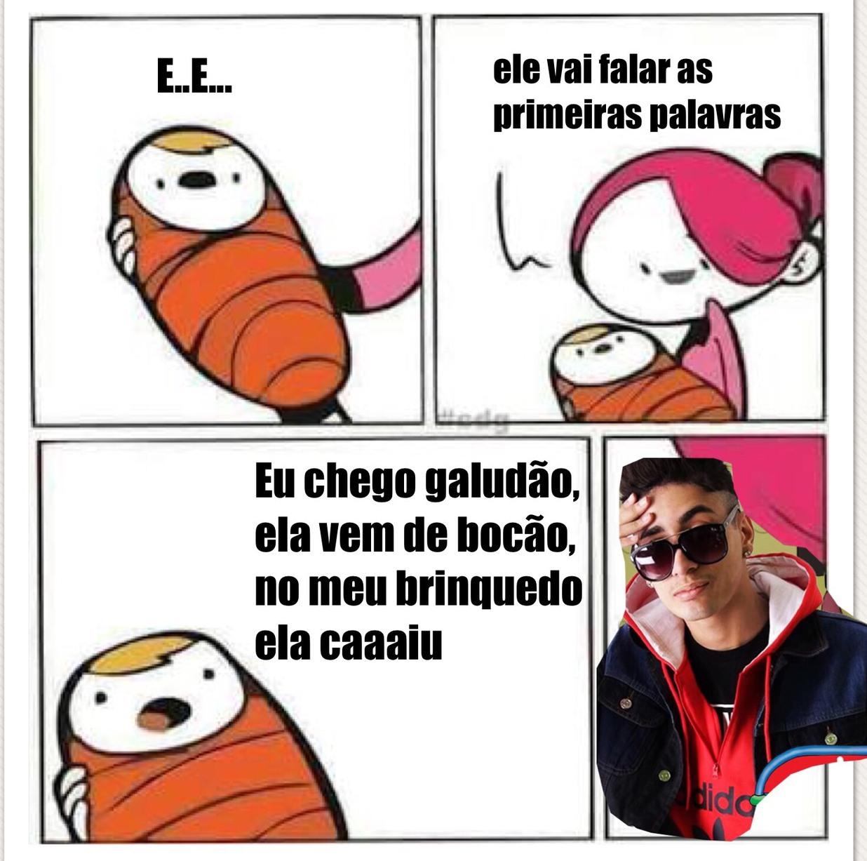 CAAAAIU - meme