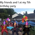 haha party funny