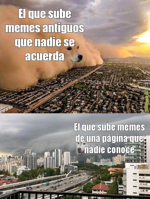 Uwu - meme