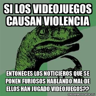 Noticieros de m13rd4!! - meme