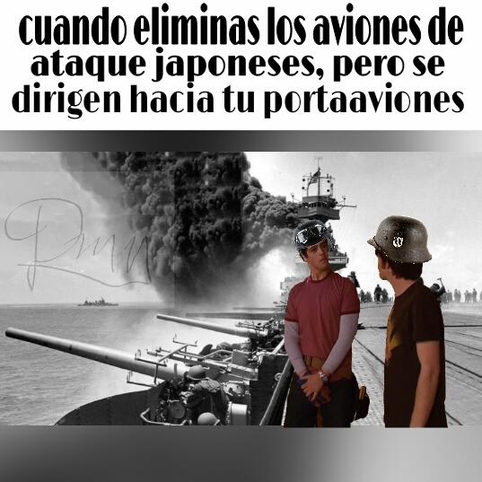 .l. - meme