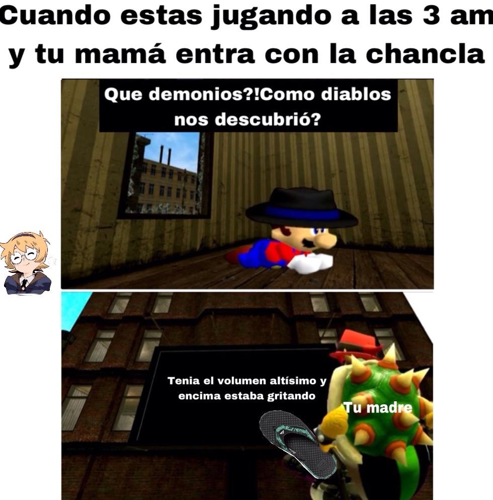 bzbdkdbdbjyf - meme