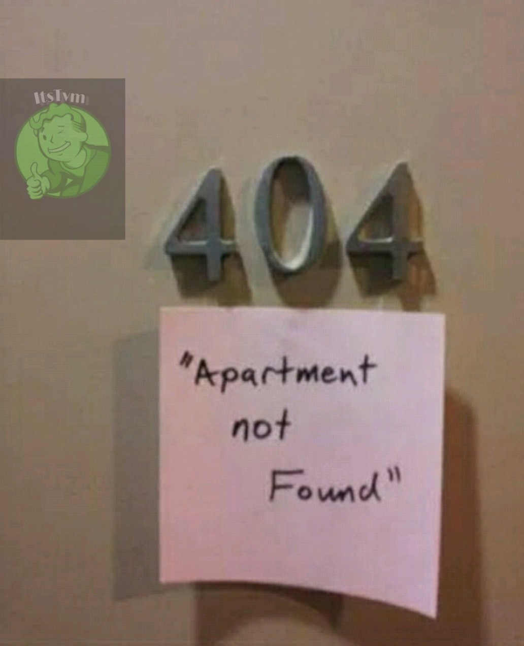 404 wn - meme