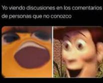 mera verdad - meme