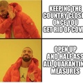Australian government in a nutshell thanks cunt