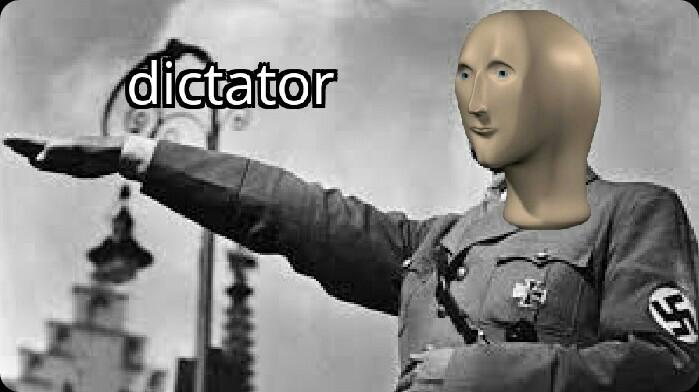 Nueva plantilla xdzd - meme