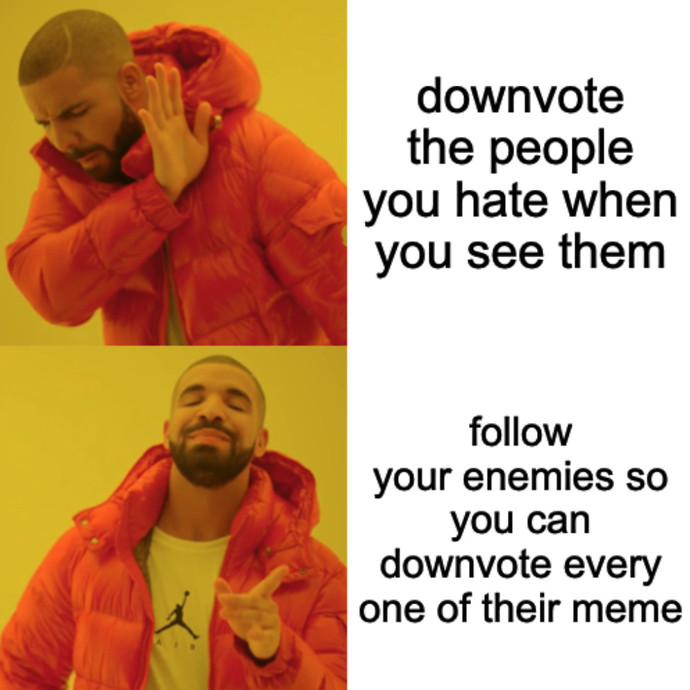 smort - meme