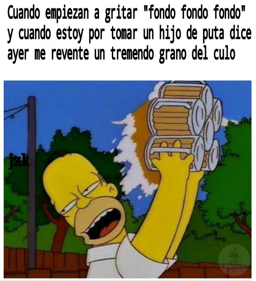 ADV. - meme