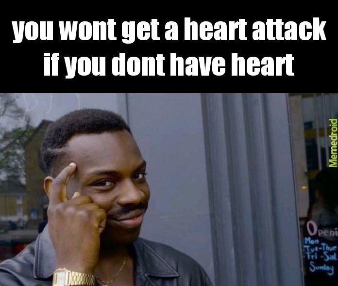 Intelligent - meme