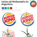 Plankton: actor porno, terrorista y fundador de Burger King (PD: felis nabidad c;)