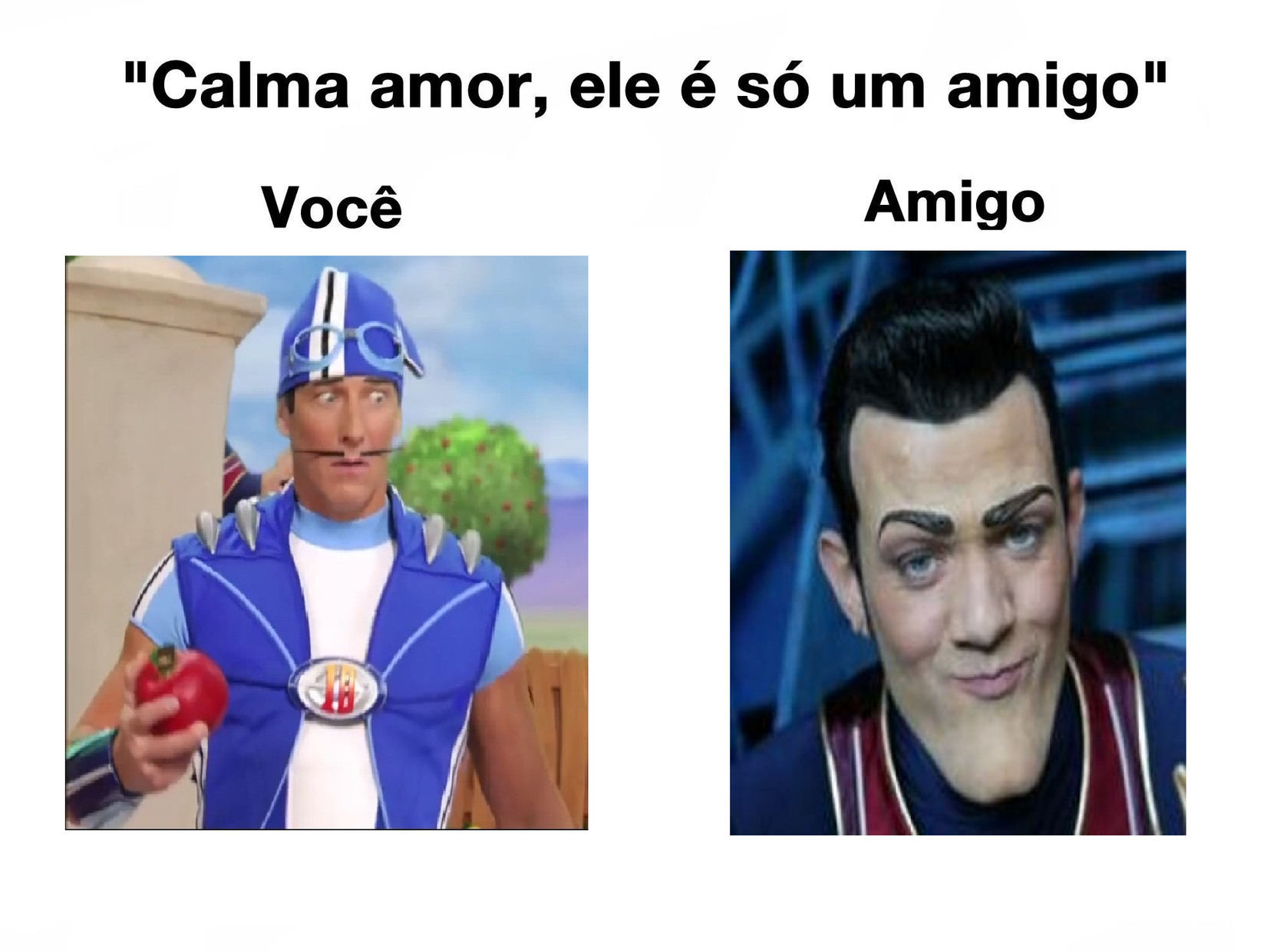 Robbie>>>>>>Sportaflop - meme