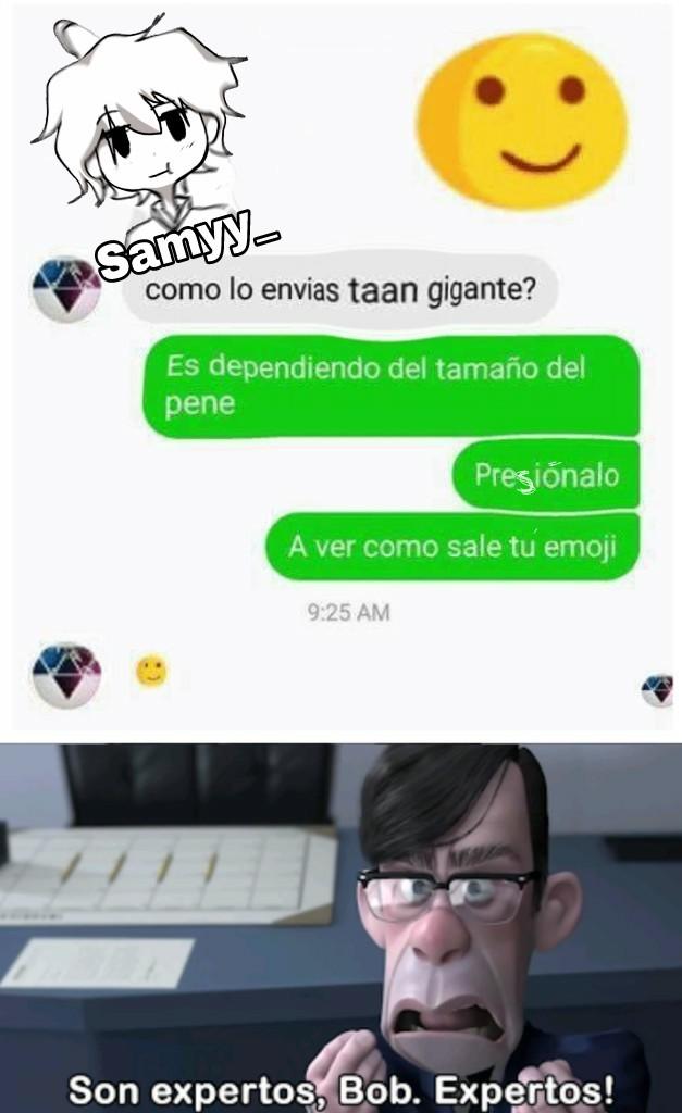 Dibujo Marcas De Agua Gratis Meme By Samyy Memedroid