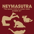Livro do Neymar