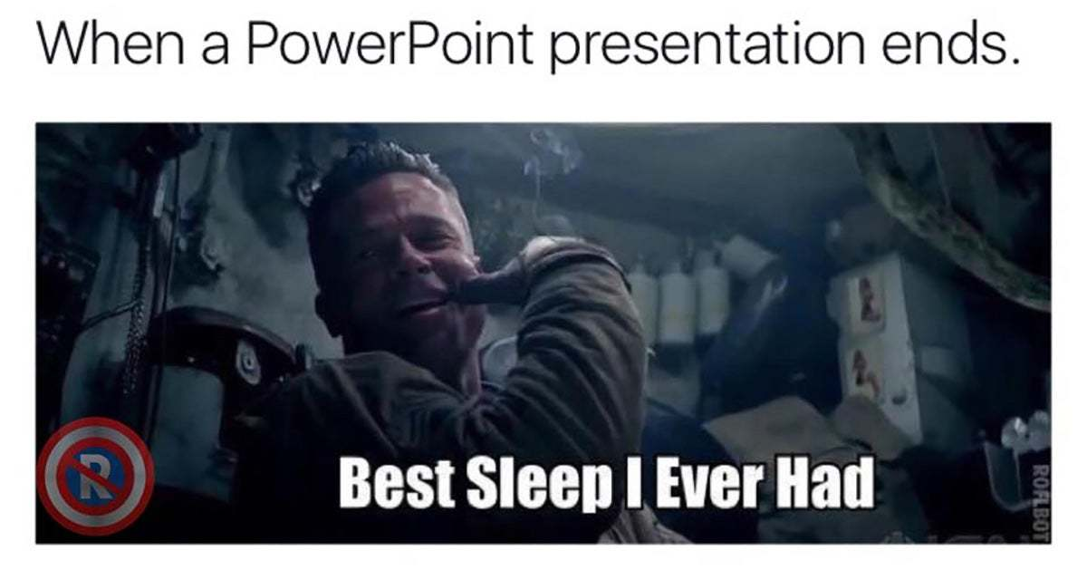 YES FAINLLY SLEEP - meme