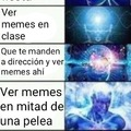 Memes a otro nivel