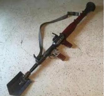 Shovel Launcher - meme