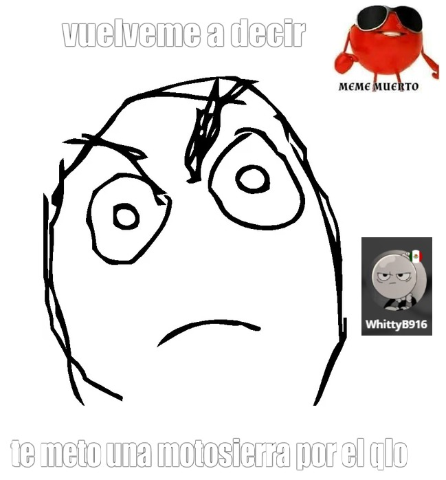 njdwjnwvk - meme