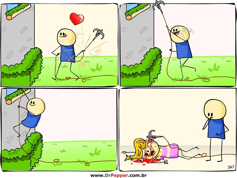 Лето для, мемы приколы про любовь картинки