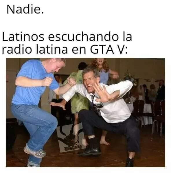 8) - meme