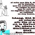Los Buenos fans vs pendejos nostalFags