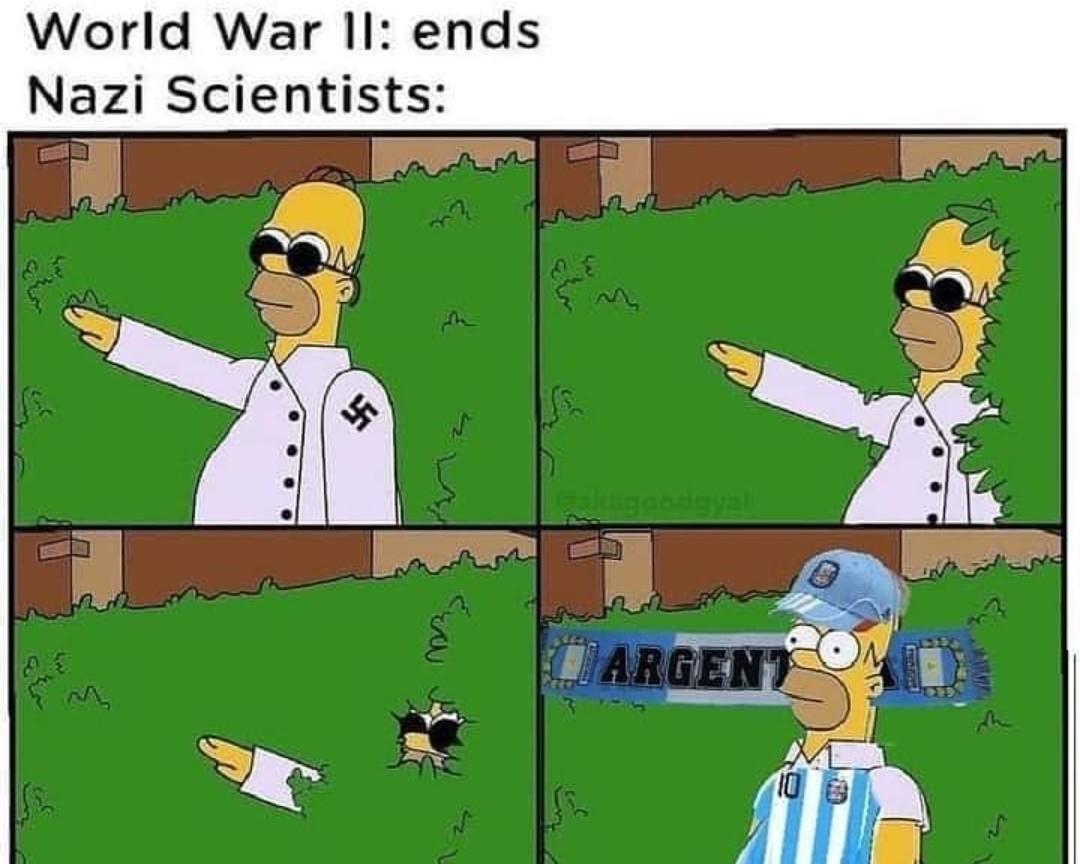 wkdjdja - meme