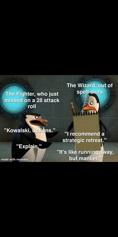 Look, YES - meme