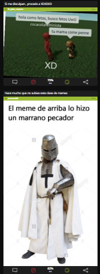 Coinsidencia. !NO LO CREO! - meme