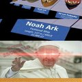 No se enojen es sólo un meme..... Original.... El vídeo es de Reighnark comparations o algo asi