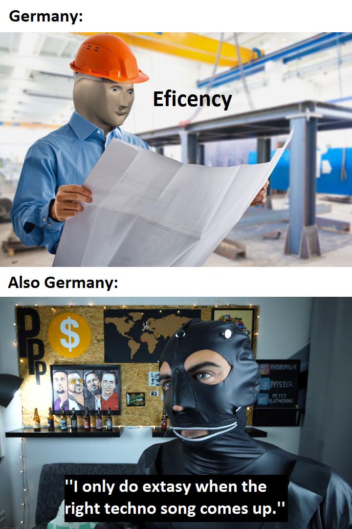 PPPeter - meme