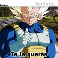 Suegros be like