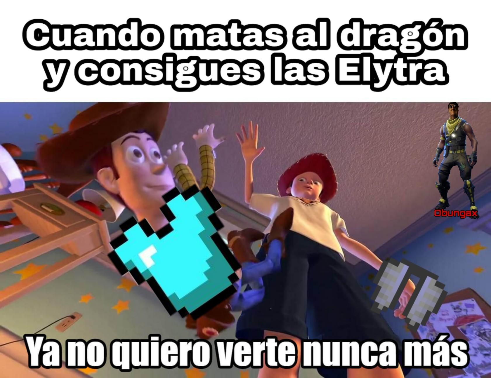 llll - meme