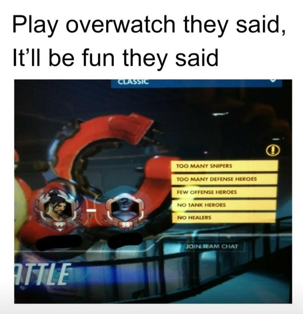 Salt intensifies - meme