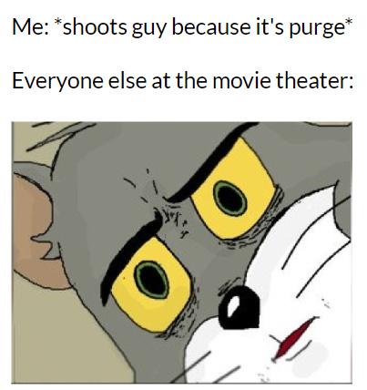 o no - meme