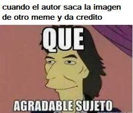 http://scp-es.com/scp-420-j - meme