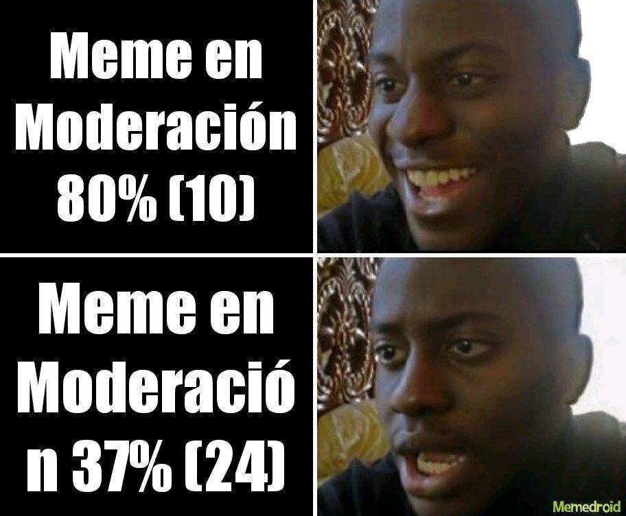 Típico de Memedroid