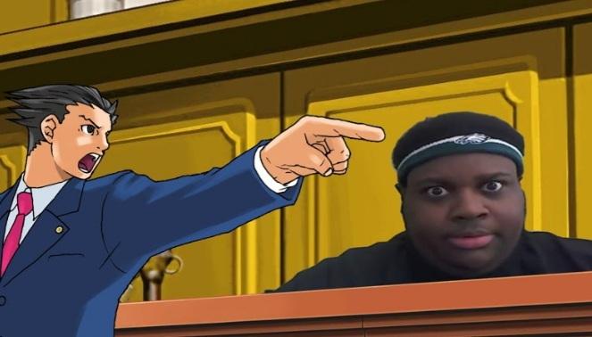 El se robó los d1ldos del cliente - meme