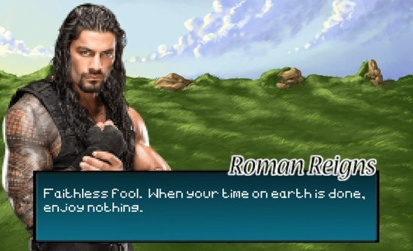 dongs in a wrestler - meme