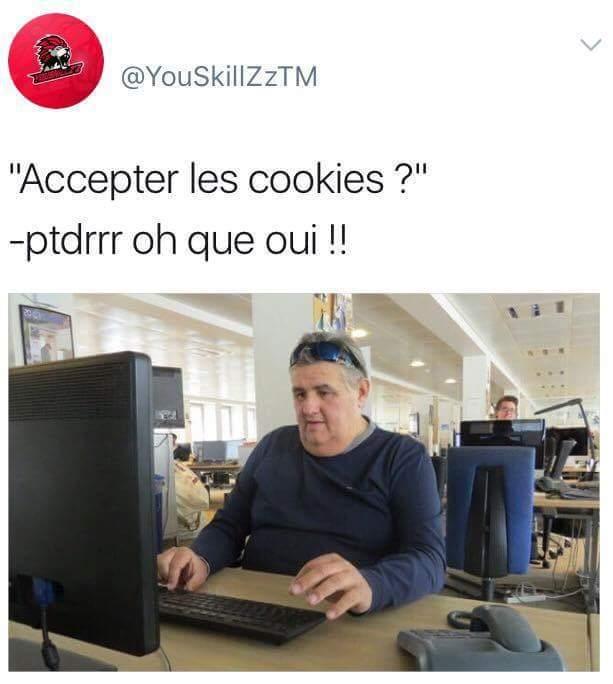 Pierre menes - meme