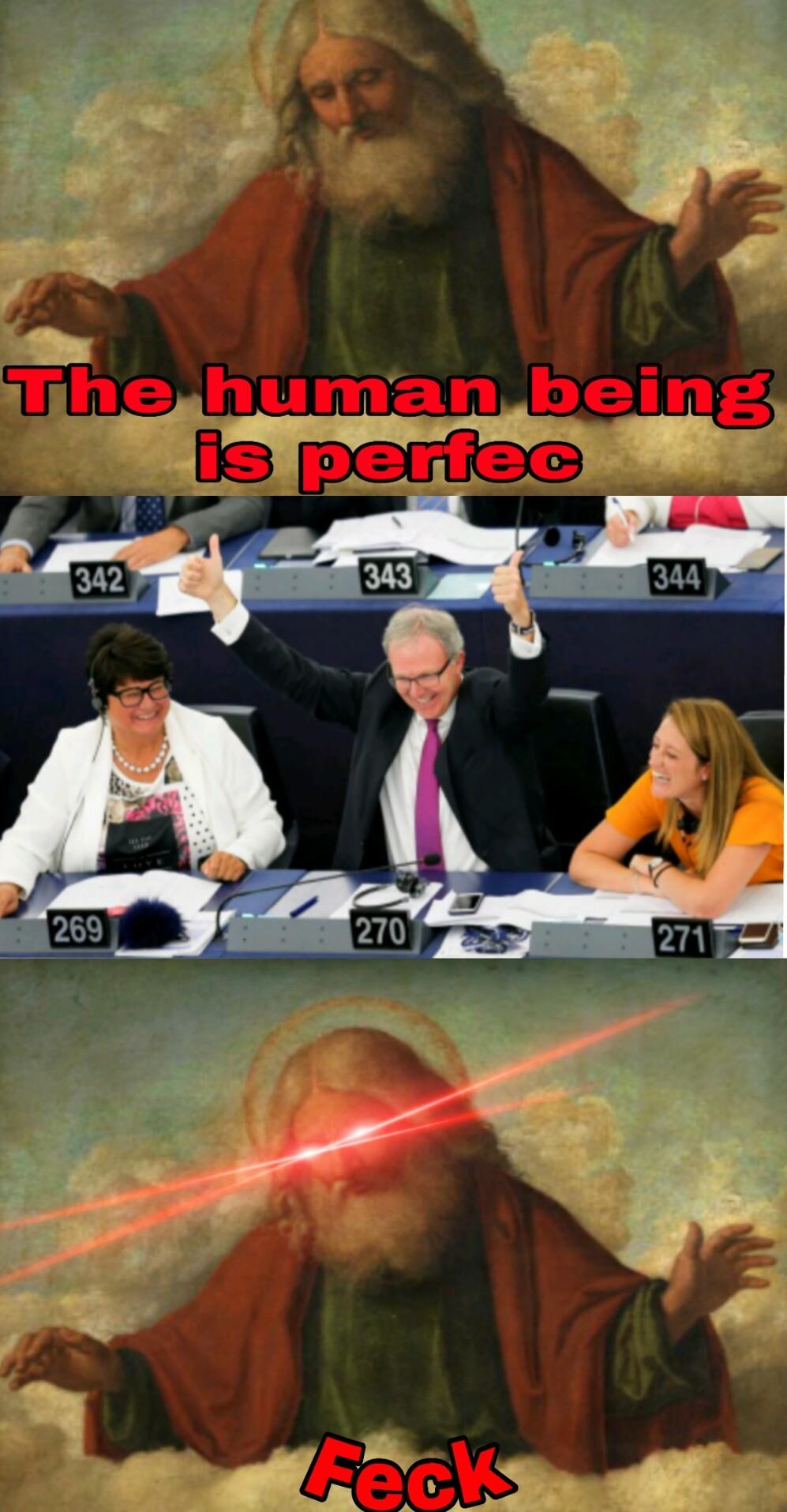 YT: Harwind j - meme