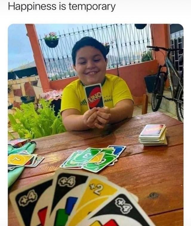 hate to be that kid, lol - meme