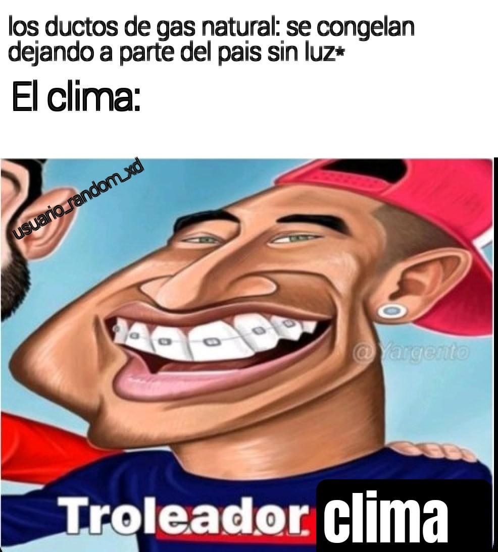 mexicano de corazon XD - meme