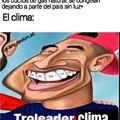 mexicano de corazon XD