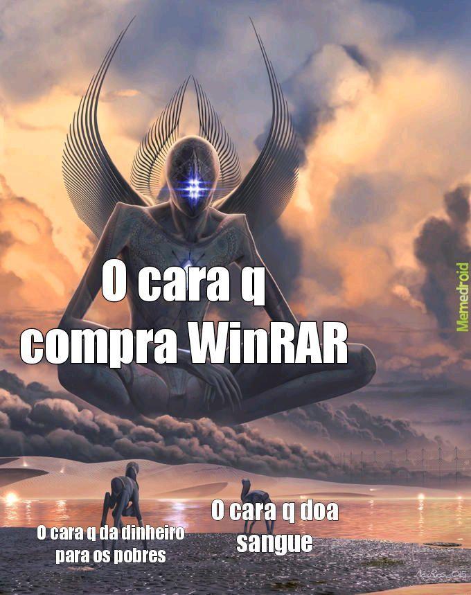 Bondades - meme