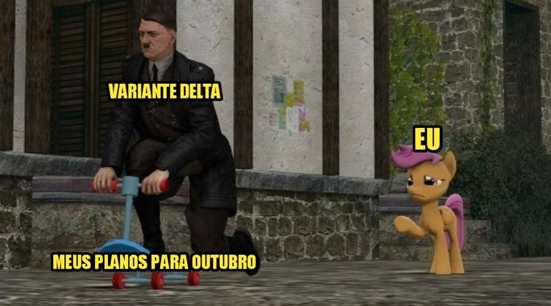 Picante - meme