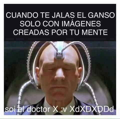 Xdxdd - meme