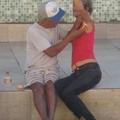 Meta de relacionamento:  raspar o suvaco da cremosa e tomar carotim junto...