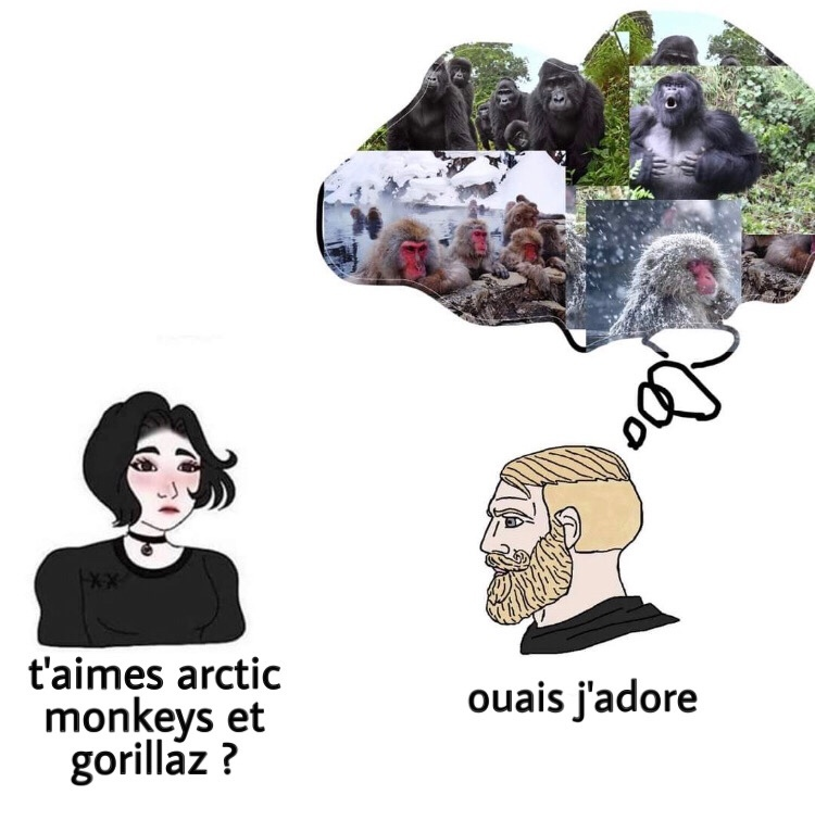 btd wojak - meme