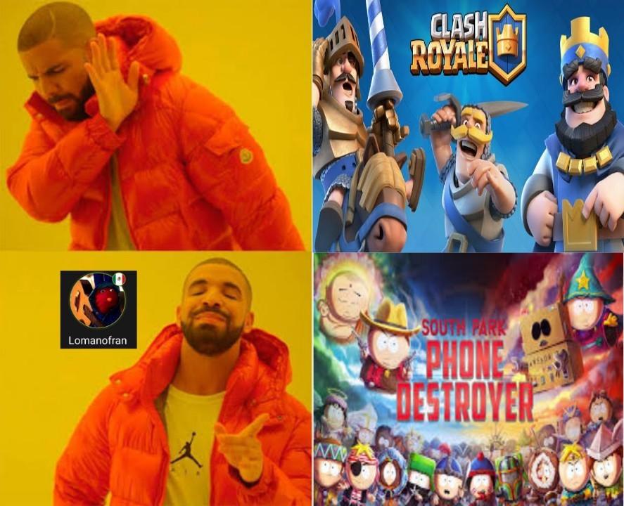 Perdonen mi retraso - meme